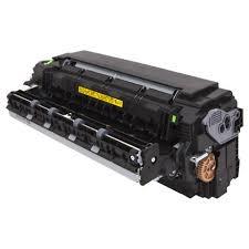 دیگر خدمات نمایندگی تعمیرات دستگاه کپی شارپ