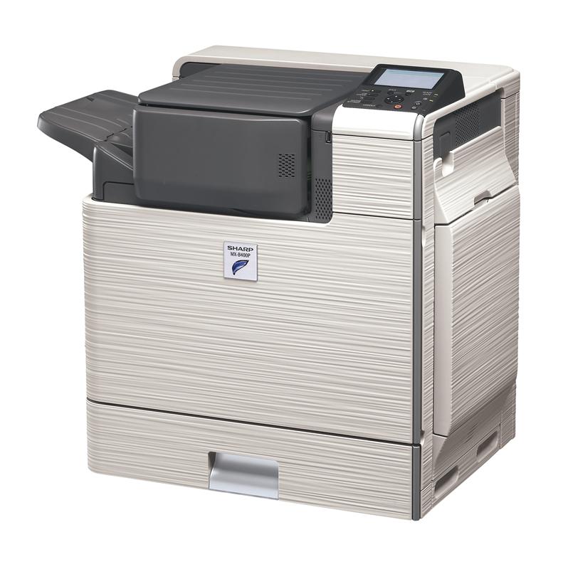 برخی از راهکارهای پیگشیری را نمایندگی تعمیر دستگاه کپی شارپ ارائه می دهد همانند، مچاله شدن کاغذ در دستگاه کپی