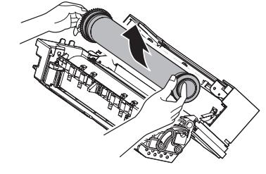 آموزش باز کردن و تعمیر قطعات، ترموستات ها توسط نمایندگی شارپ